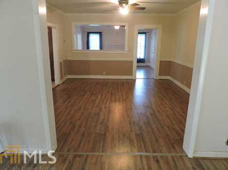 303 SW 3rd Ave - Photo 12