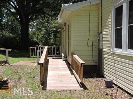 303 SW 3rd Ave - Photo 16
