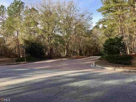 0 Cypress Hollow Ct #A - Photo 4