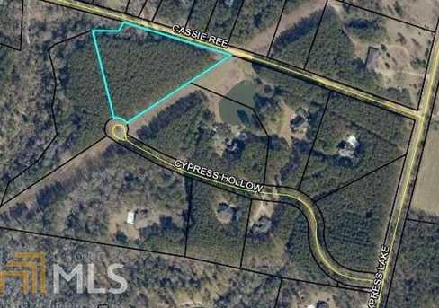 0 Cypress Hollow Ct #A - Photo 1