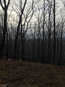0 Mountainside - Photo 14