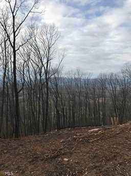 0 Mountainside - Photo 12
