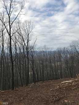 0 Mountainside - Photo 10