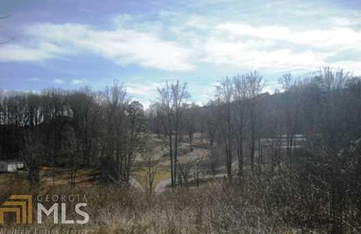 0 Ridgeview Acres #13 - Photo 6