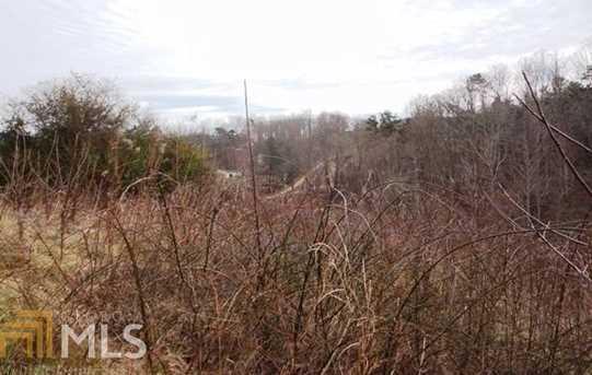 0 Ridgeview Acres #14 - Photo 6