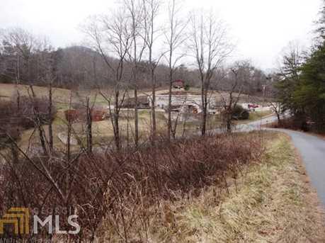0 Ridgeview Acres #14 - Photo 4