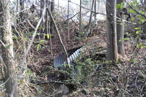 2716 Maple Grove Dr #7 - Photo 8