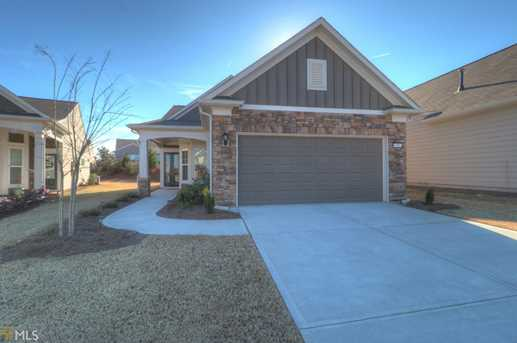 518 Pale Beauty Ct - Photo 4