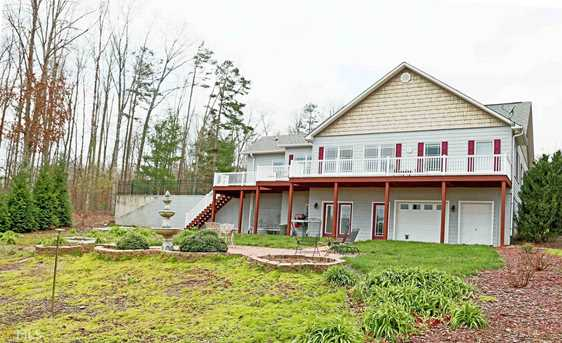 507 Copperhead Rd - Photo 22