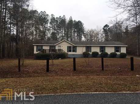139 Forest Hill Dr - Photo 1