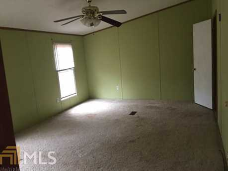 139 Forest Hill Dr - Photo 4