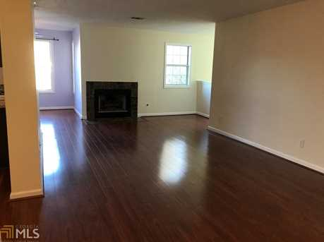 803 Peachtree Forest Ave - Photo 20