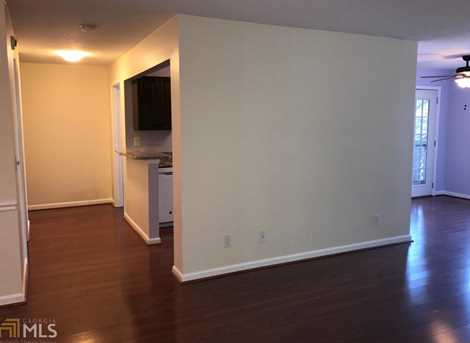 803 Peachtree Forest Ave - Photo 2