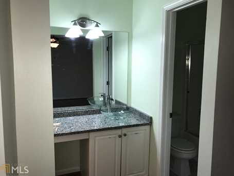 803 Peachtree Forest Ave - Photo 8