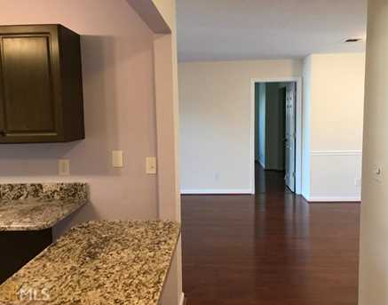 803 Peachtree Forest Ave - Photo 12