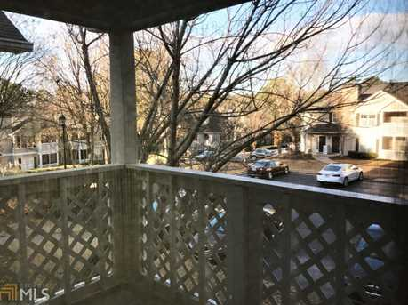 803 Peachtree Forest Ave - Photo 18