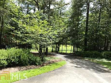 138 Timber Cove Dr - Photo 26