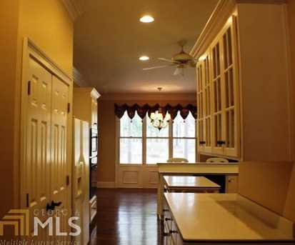 138 Timber Cove Dr - Photo 12