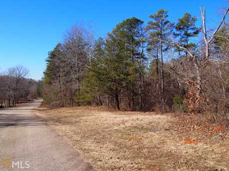 0 Stone River Dr - Photo 2