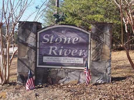 0 Stone River Dr - Photo 1