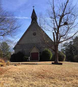 2030 Wesley Chapel Rd - Photo 1