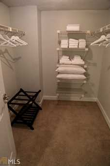 3833 Peachtree Rd #214 - Photo 6