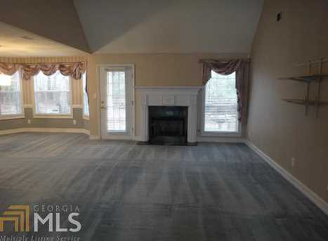 203 Olympic Dr - Photo 2