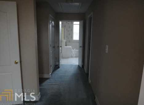 203 Olympic Dr - Photo 6