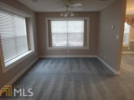 203 Olympic Dr - Photo 4
