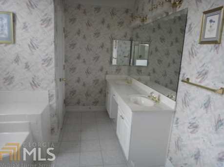 203 Olympic Dr - Photo 8