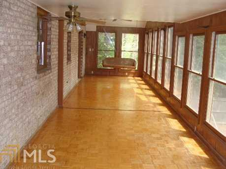 6385 Rockland Rd - Photo 6