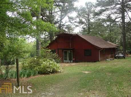 6385 Rockland Rd - Photo 20