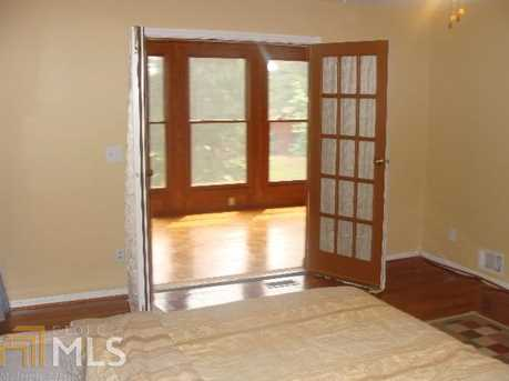 6385 Rockland Rd - Photo 8
