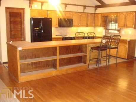 6385 Rockland Rd - Photo 2