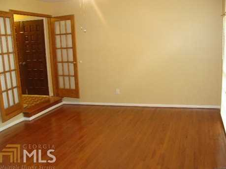 6385 Rockland Rd - Photo 12