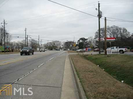 8 Franklin Rd - Photo 4