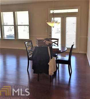 2354 Attewood Dr - Photo 6