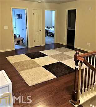 2354 Attewood Dr - Photo 10