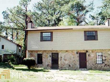 1174 Oak Villa Ct - Photo 1