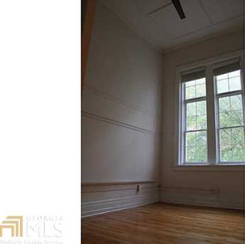 1031 State St - Photo 10