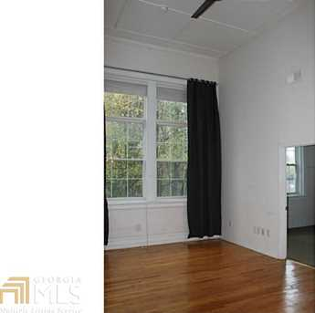 1031 State St - Photo 4