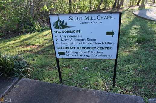 411 Scott Mill - Photo 22