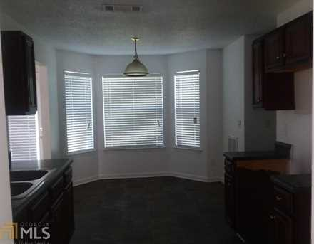 4185 Post Oak Grove - Photo 2