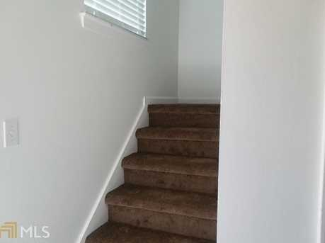 4185 Post Oak Grove - Photo 4