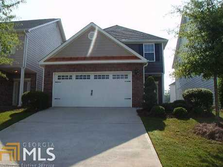 348 Clover Brook Dr - Photo 1