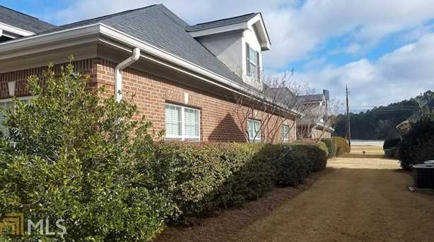 2151 Eatonton Rd - Photo 10