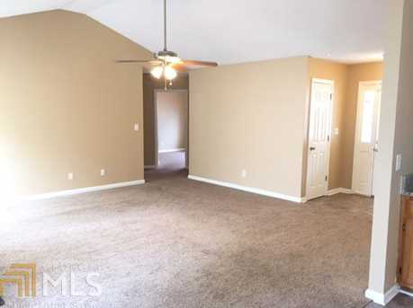 5831 Creekside Dr - Photo 10