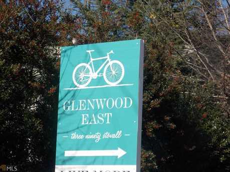 947 N Ormewood Park Dr #Unit A - Photo 16