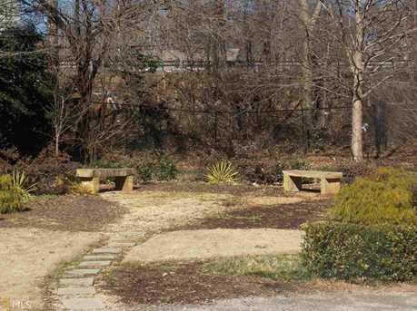947 N Ormewood Park Dr #Unit A - Photo 22