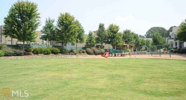 947 N Ormewood Park Dr #Unit A - Photo 18